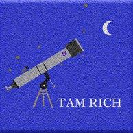 TamRich1874