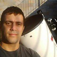 Walter_Martins_Brasil