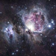 astro_m