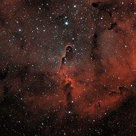 astrobrian