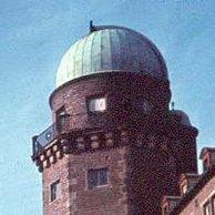 astronomiems