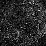 astronomytom