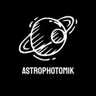 astrophotomik