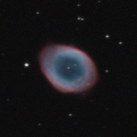 astrobrad