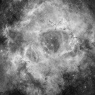 irg.astronomy