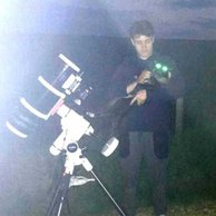 jh_astrophotography