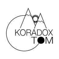 koradox