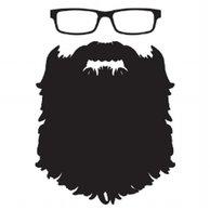 nerdybeardo