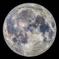 nicks_astrophotography