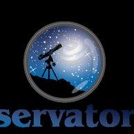 observatoryj