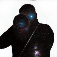 photoguy