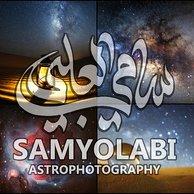 samyolabi