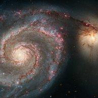 silva_astronomy