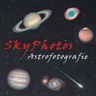 skyphoto_michael