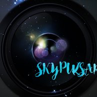 skypulsar