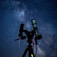 star-watcher.ch