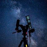 star-watcher.ch