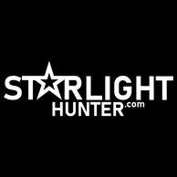 starlighthunter