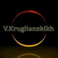 v.cruglianskix@yandex.ru