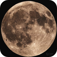 moon_2005-04-24_full_big