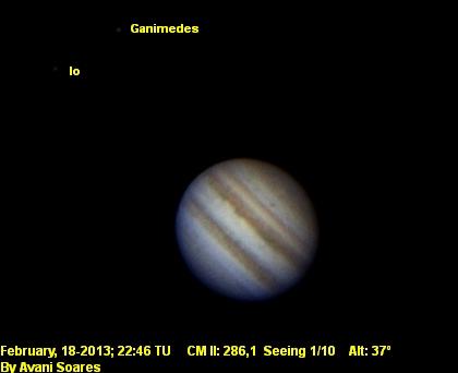 Astrofotos de Jupiter. - Página 9 Dc584734-19ce-4fad-867c-e884611a2451