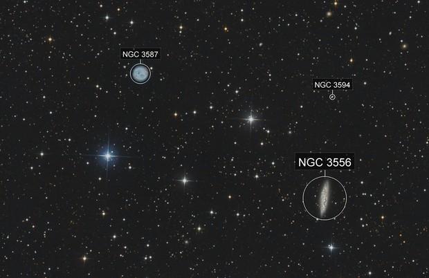 M97 et M108