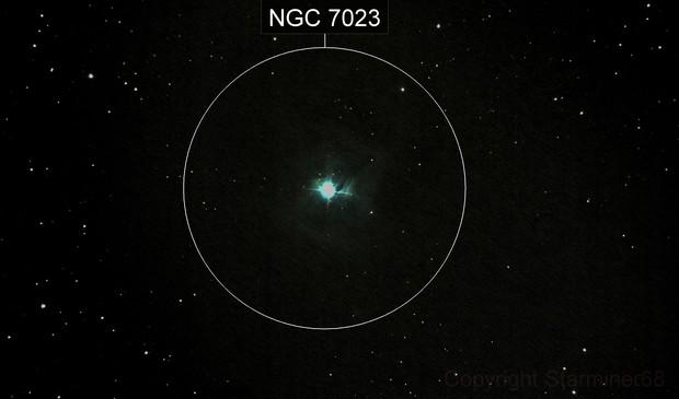 C4 Iris Nebula-crop
