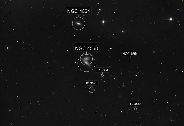 NGC4568