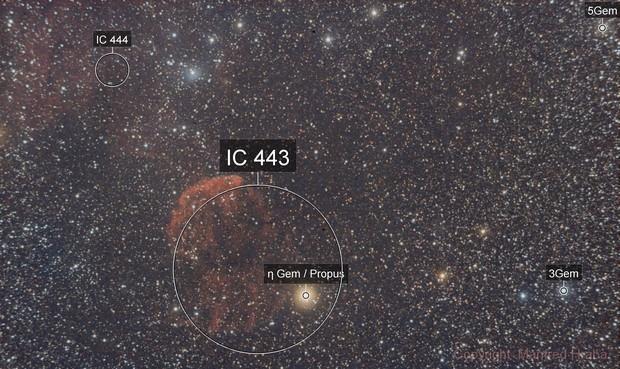 IC_443