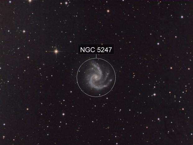 NGC5247
