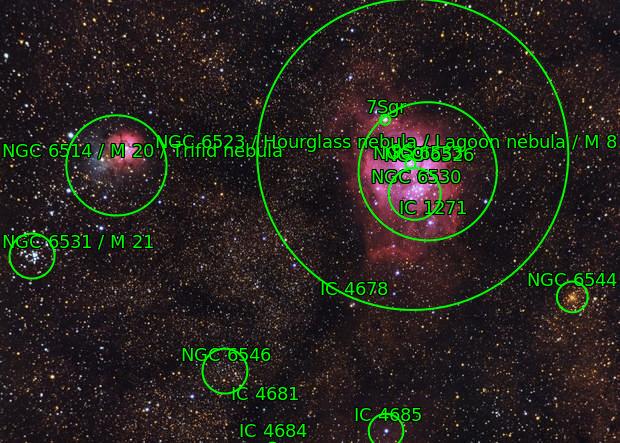 M8 and M20- Szekszard image 3 / 3+n