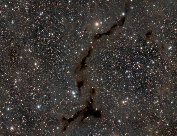 Barnard150