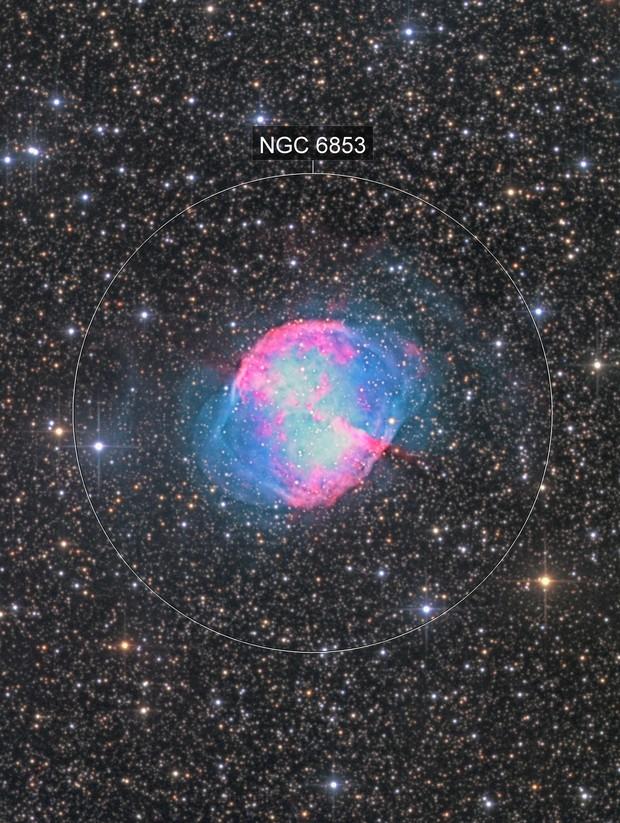 NGC6853_M27