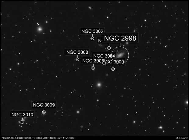 NGC 2998 & PGC28208