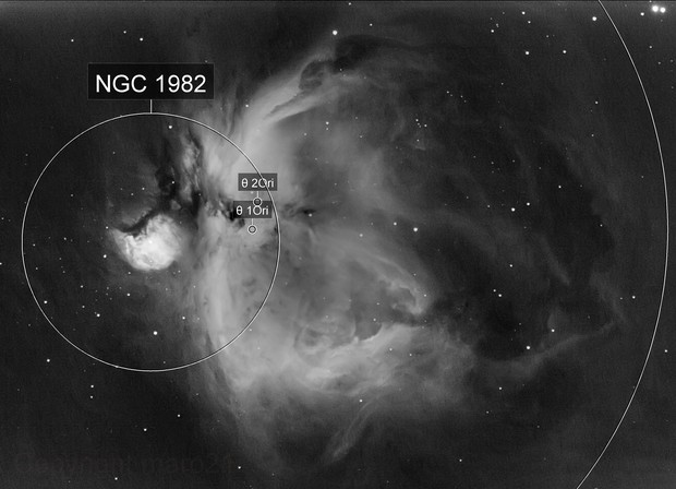 another m42 in HA
