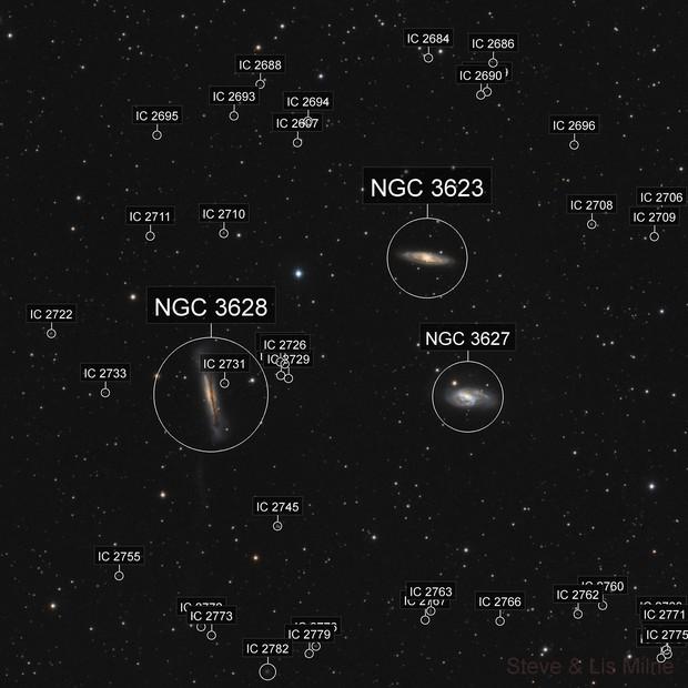Leo Triplet - WO Star 71 Dual Rig - 100% crop