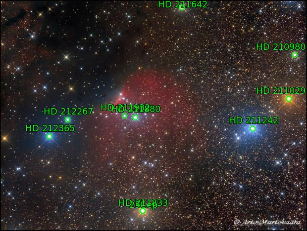 Sh2-140