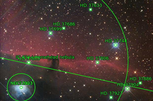 derryk's IC434