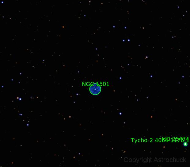 NGC1501