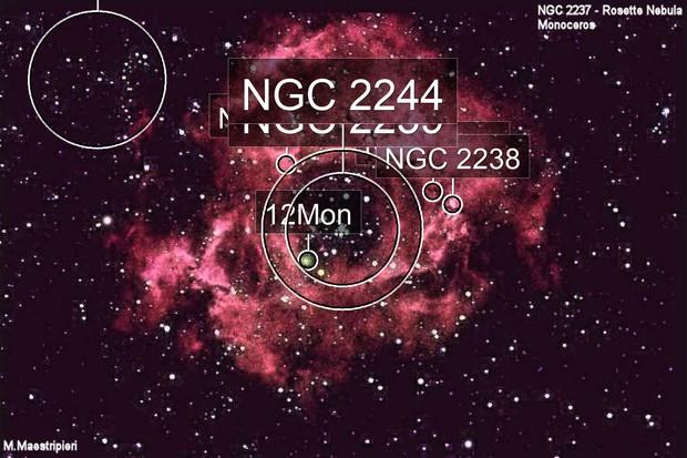 ngc4945_centaurus