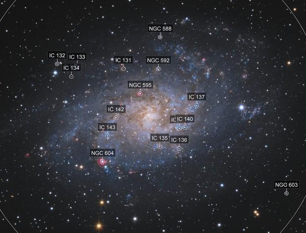 M33 HA-LRVB