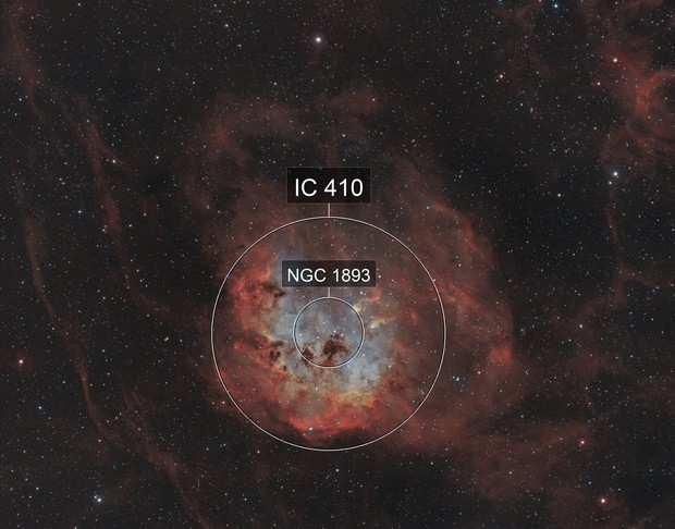IC410