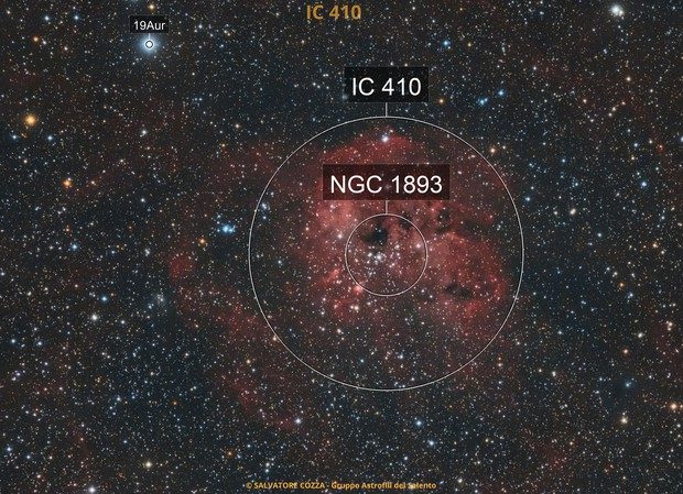 IC 410 L-RGB