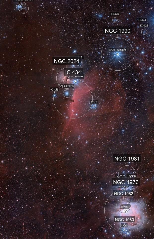 canon 200 + astro 50d orion reprocess