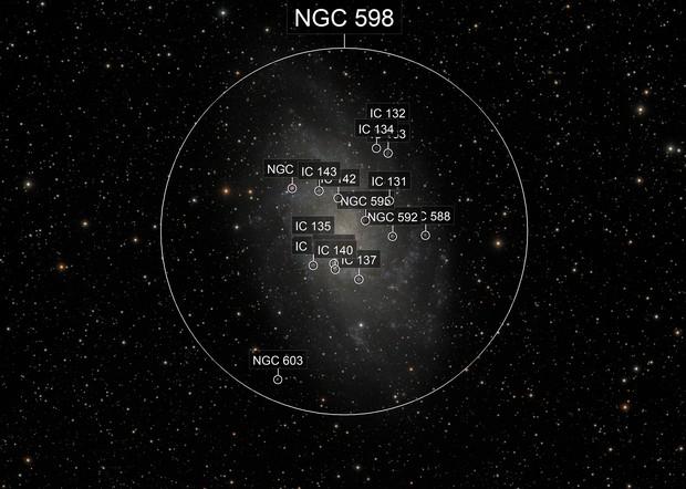M33 2.0
