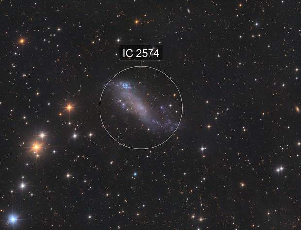 IC2574