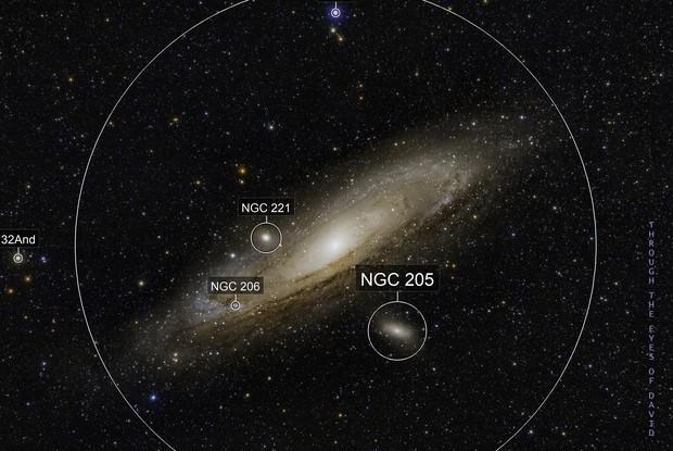 Andromeda_M31