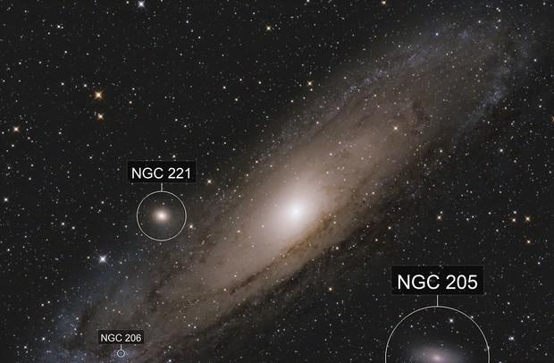 M31 APN