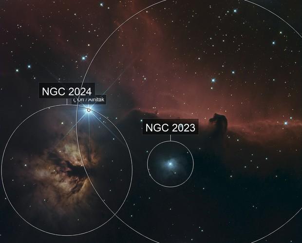IC 434HA L RGB