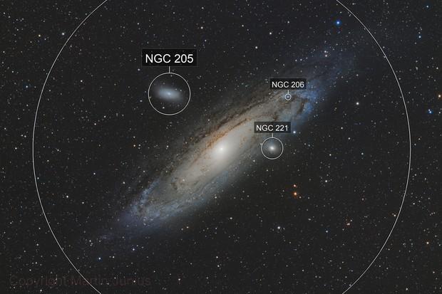 M31 Oct 2017 (Theli, PS, v1)